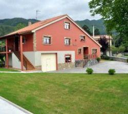 Casa El Canton