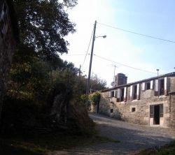 Casa Iosa