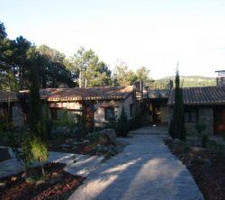 Quinta De Los Enebrales