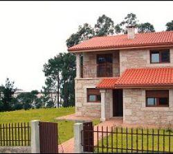 Casa Bahia Da Balea