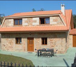 Casa Xaviña
