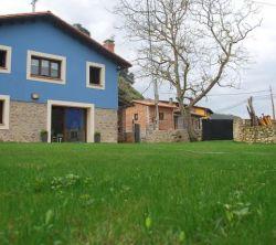 Casa El Toral