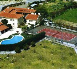 Quinta Dom José