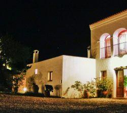 Casa Calma Ibiza