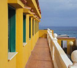 Costa Antigua