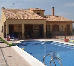 Casas Grande