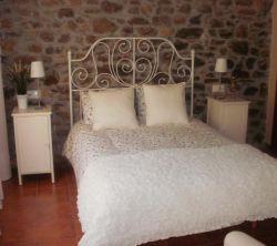 Casa Rural San Nicolas