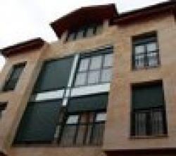 Apartamentos Aramburu