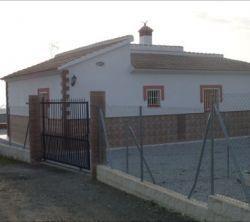 Villa Andalusí