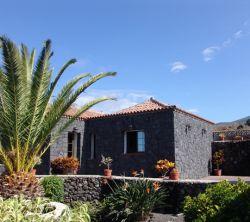 Casa Alberca