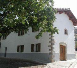 Casa Untze