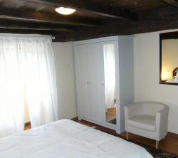 Casa Cui�as