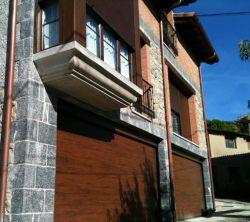 Vivienda Vacacional Casa De Antonio