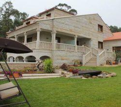 Casa Rural Terra Santa