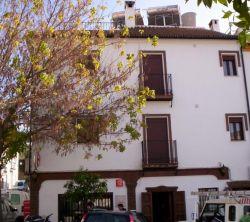 Apartamentos Rurales Esteban