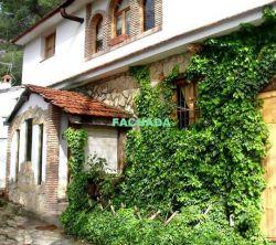 Casa Lorca