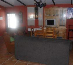 Casa En Riopar