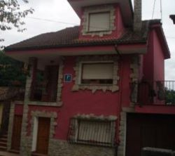 Apartamentos Solahuerta
