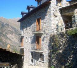 Casa LA Abadïa