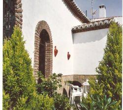 Cuevas De Medinaceli