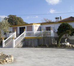 Rincón La Abuela María