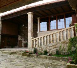 Casa De Magina