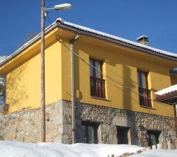 Casa Rural Cuevallagar