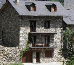 Casa torellola 2 casa rural en cardet la vall de bo lleida - Casa rural vall de boi ...