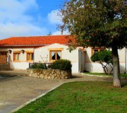 La Becea- Casa Rural