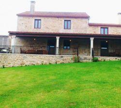 A Casa Da Estrella