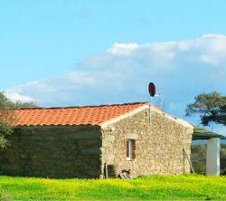 Casa Rural Las 4 Encinas