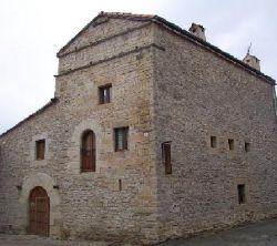 Casa-Torre Dorreberria S. XVI