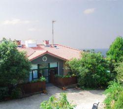 Apartamentos Rurales Mar y Mar