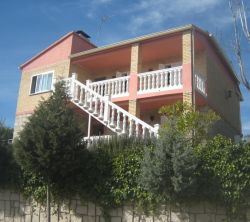 Villa Rosamar II