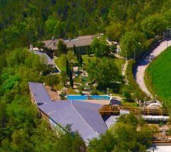 Complex Turistic Canroca