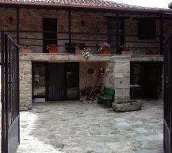Casa do Lombo