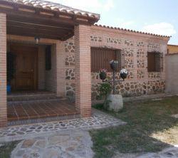 Casa Rural Cuatro Estaciones