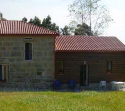 Casa da Grixa