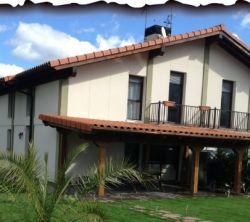 Casa Arakil