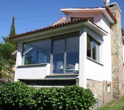 Casa Rural Ría de Luz