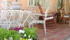 Villa Rosamar
