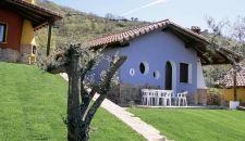 Casas Rurales Manolo