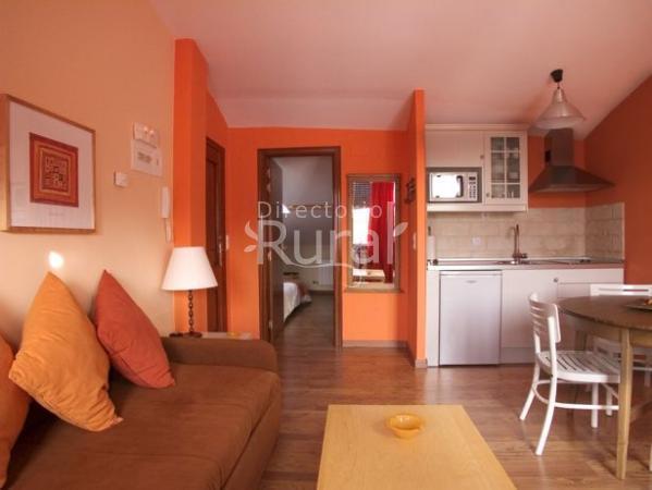 Apartamentos ezcaray apartamentos rurales en ezcaray la rioja - Casa rural ezcaray ...