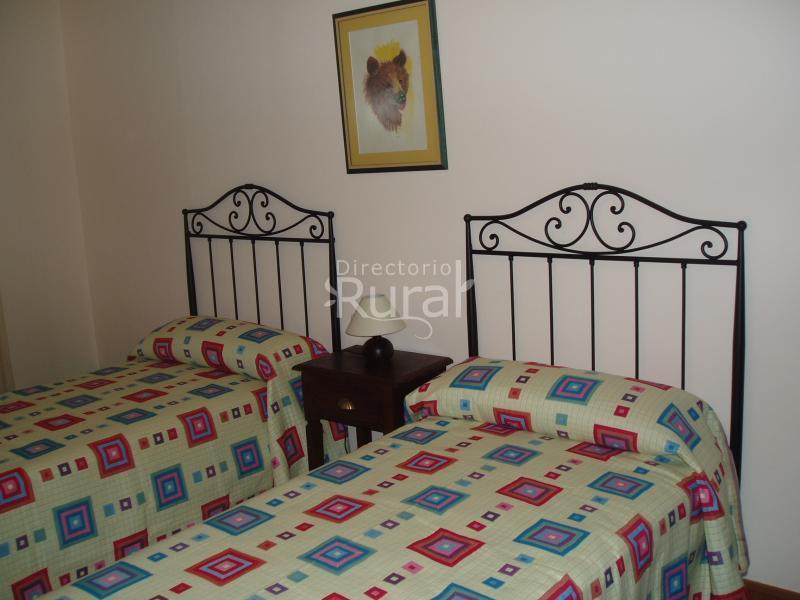 Casa la abuela apartamentos rurales en navajas castell n - Casa rural navajas ...