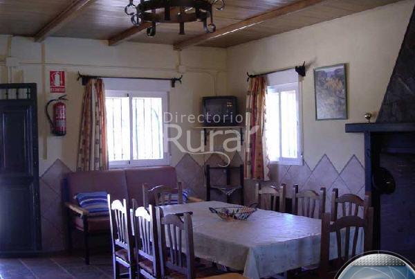 Baños Arabes Ventorro Alhama Granada: – Vivienda Turística Vacacional en Alhama De Granada – Granada