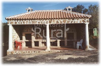 Casa rural mirasierra casa rural en venta de c rdenas ciudad real - Casa rural mirasierra ...