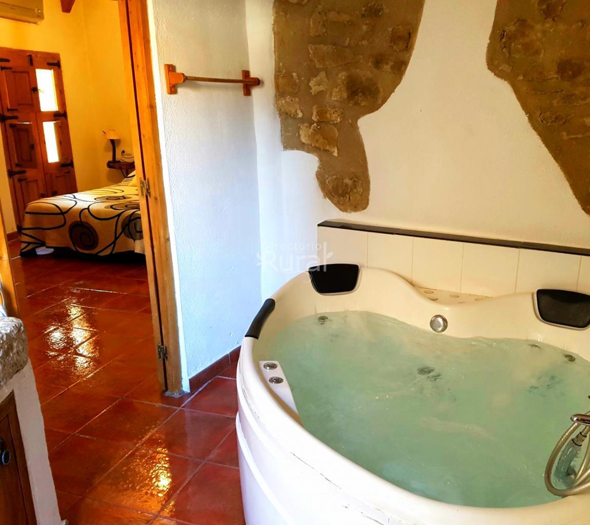Casas Rusticas Decoracion Interiores. Finest Decoracion De ...