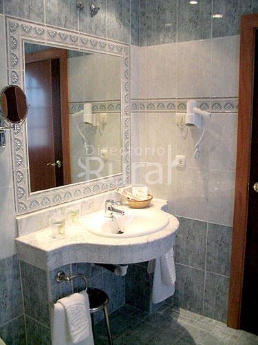Hotel carlos i hotel en yuncos toledo for Gimnasio yuncos