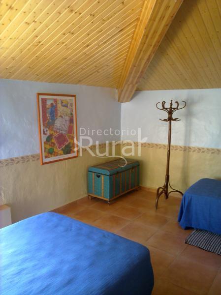 Casas de alcance casa rural en cofrentes valencia - Casa rural cofrentes ...