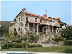 Casa tomi o vivienda tur stica vacacional en tomi o - Casas en tomino ...